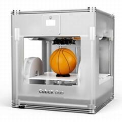 桌面級個人3D打印機