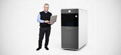 工業級樹脂3D打印機