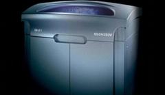 成都objet3D打印機Eden350V