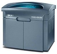 成都objet3D打印機Eden500V