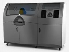 成都全彩打印機ProJet® 660pro