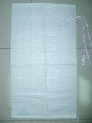 polipropileno tejido bolsas