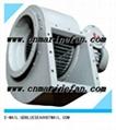 CBL Marine explosion-proof centrifugal fan 3