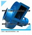 CQ Ship centrifugal fan blower 2