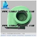 CQ Ship centrifugal fan blower 3