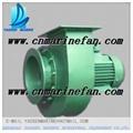 CQ Ship centrifugal fan blower 4