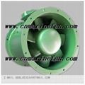 CZ Marine Fan,Ship Fan,Vessel Fan 2