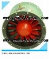 CZ Marine Fan,Ship Fan,Vessel Fan 3