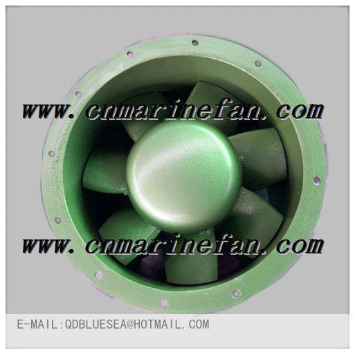 CZ Marine Fan,Ship Fan,Vessel Fan 4