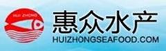 MAOMING HUIZHONG AQUATIC PRODUCTS CO.,LTD