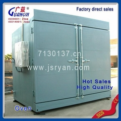 electric dry oven manufacturers,china supplier