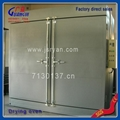 electric dry oven manufacturers,china supplier 2