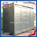electric dry oven manufacturers,china supplier 3