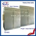 electric dry oven manufacturers,china supplier 5