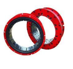 2S齿轮油泵 3