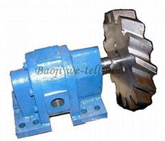 2S齒輪油泵