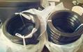 泥浆泵填料盒双唇油封AH360