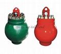 KB45KB75空氣包和空氣包氣囊 1