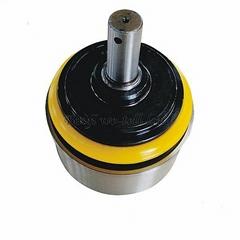 API 7K valve assembly AH0000020300