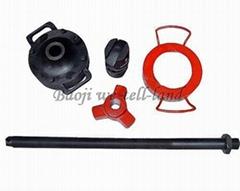 va  e seat puller device AH130101160600