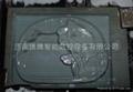 砚台雕刻机MK-6090S 3
