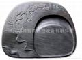 多頭硯台雕刻機MK-1318DS 3