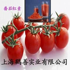 番茄紅素天然着色劑