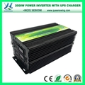 UPS 2000W Solar Power Inverter with