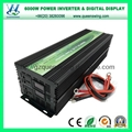 6000W DC/AC off-Grid Modified Power