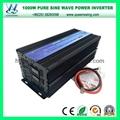 Full Capacity 1000W High Efficiency Pure