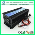 1000W Pure Sine Wave Power Inverter with