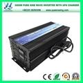 3000W UPS Pure Sine Wave Power Inverter