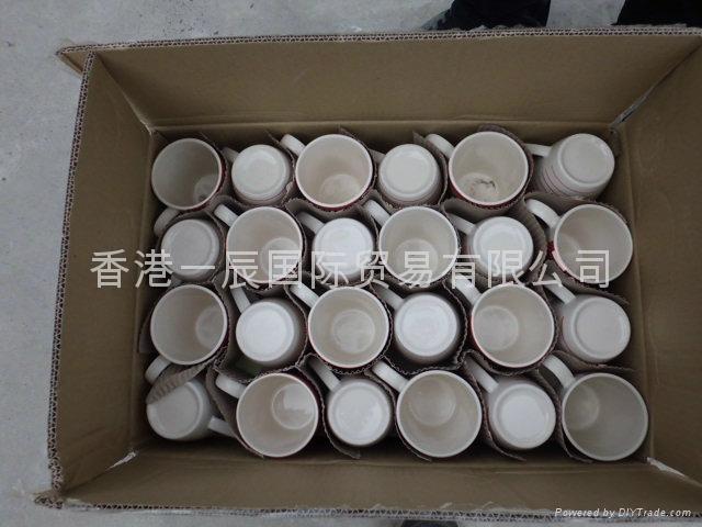 陶瓷马克杯 2