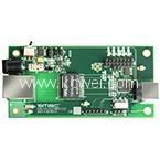 LAN7500 USB 2.0转千兆以太网网卡芯片与方案