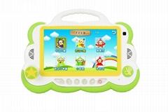 children tablet PC