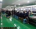 24L 3/4 HP Silent Air Compressor 2