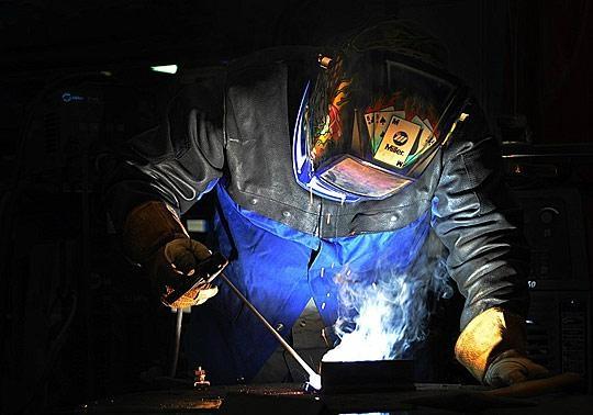 inverter welding machine MMA-251 3