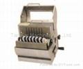 Manual Sushi Roll Cutting Machine,Sushi