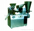 Style Automatic Dumpling Forming Machine