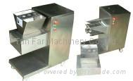 TANFAR TF-Qw Standing type meat cutting machine