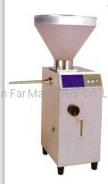 天发TF-Q002 气动定量灌肠机