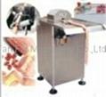 Semi-automatic  Sausage Knotting Machine