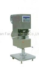 TANFAR Auto.Double -card sealing Machine