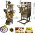 Fish Meatball Forming machine TanFar