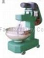 TANFAR Meat Mincing Machine