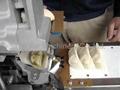 Small Size Dumpling Making Machine 2