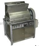 TANFAR Powder Mixer 1