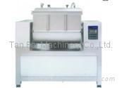 TANFAR Vacuum Kneading Machine