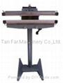 TanFar Series Pedal Sealer (Impluse
