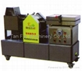 TANFAR Squid Shredding Machine